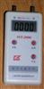 SYT-2000微电脑数字压力计