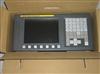 FANUC发那科数控系统操作面板按键薄膜