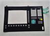 SINUMERIK802C 6FC5500-0AA11-1AA0按键面板