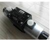 原装正品PARKER叠加式溢流阀PRDM系列