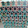 HFP4级10平方16平方多极导管滑触线安装费用