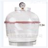 DV-9252塑料真空干燥器