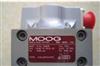 进口MOOG带电反馈J761型直动式伺服阀