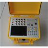 GTDCY-3三相电能表现场校验仪