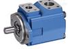 现货供应REXROTH可组合标准系列PV7叶片泵