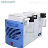 高耐腐蚀高真空泵Chemker 611