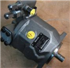 正品德国REXROTH轴向柱塞变量泵