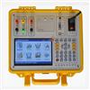 GT-DLCSY电流互感器现场校验仪