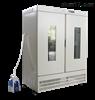 LRH-800A-GSI人工气候箱价格