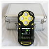 HD5S彩屏可燃气体检测仪