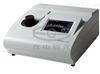 上海仪电物光WGZ-1000台式浊度计价格