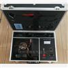 电缆路径信号产生器 数显同步定点仪