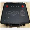 GT-8637多次脉冲电缆故障测试仪