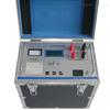 GTZZ60A变压器直流电阻测试仪