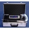 HD5+泵吸式硫化氢检测仪