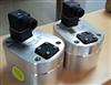 进口正品德国VSE涡轮式流量传感器特点