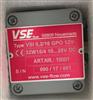 库存现货VSE流量计VS0.4GP012V-32N11/X
