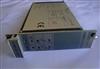 意大利ATOS阿托斯放大器E-ME-AC-05F 20