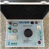 HGQ-I互感器综合特性测试仪