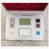 YHX-I氧化锌避雷器测试仪