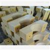 3240环氧树脂绝缘夹具