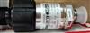 库存HYDAC贺德克传感器HDA4745-A-016-000