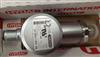 贺德克HYDAC压力传感器EDS3446系列