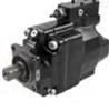 正品Atos长寿命PFE型定量泵芯式叶片泵