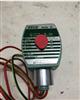 上海世格流体电磁阀551型现货EFG551A001MS