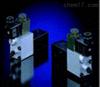 德国HAWE压力阀主要技术参数PMV63-41/24