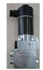 现货原装HAWE哈威ADM型调压阀是直动式的