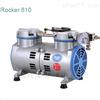 无油真空泵Rocker610(R610)