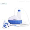 Lafil 100便携式多功能真空抽滤系统