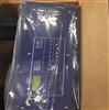 出售原装SEL继电保护装置SEL-300G