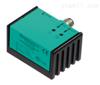 P+F加速传感器F99系列用于监测设备中