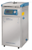 LDZM-60L立式高压蒸汽灭菌器价格