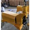DGC-159电动滚槽机