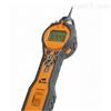 PCT-LB-24基本型VOC检测仪(氪气PID灯)