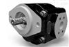 美国派克PARKER液压油泵全新分类