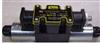 直销PARKER派克液控单向阀SVLB系列