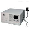 XN84/GXF-216A数显磷酸根分析仪报价 