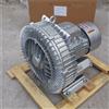 2QB 310-SAA11医疗机械专用高压漩涡气泵