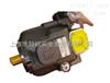 ATOS齒輪泵PFG-327-D/RO工作原理性能