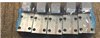 原装ATOS电磁阀SDHI系列液压配件