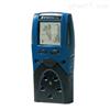 PHD6法国斯博瑞安PHD6多气体检测仪