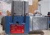 美国MOOG电液伺服阀D661-4642现货
