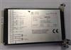 备货直发ATOS放大器E-ME-AC-01F 20 /A2