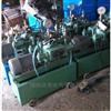 4DSY高压电动试压泵