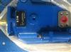 原装正品美国VICKERS柱塞泵PVH131R13AF70B