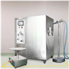 IPX56-6K強烈噴水試驗裝置
